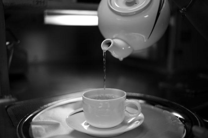 Jak rozpoznać wysokogatunkową herbatę?