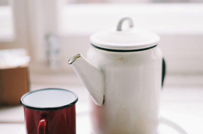 Jak herbata wpływa na Twoje zdrowie
